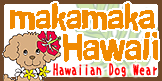 makamakaHawaii